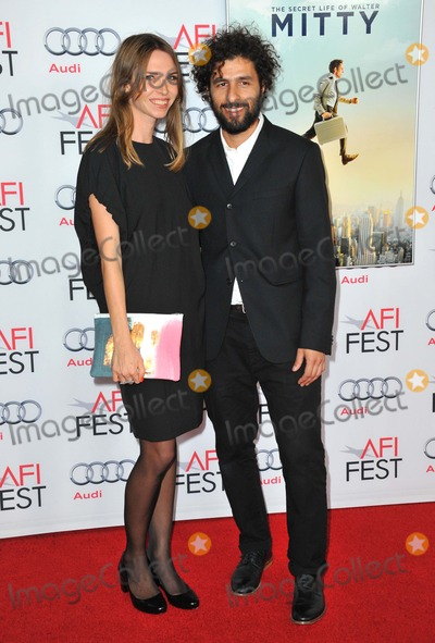 Jose Gonzalez Photo - Jose Gonzalez attending the Afi Fest 2013 Presented by Audi Premiere of the Secret Life of Walter Mitty Held at the Tcl Chinese Theatre in Hollywood California on November 13 2013 Photo by D Long- Globe Photos Inc