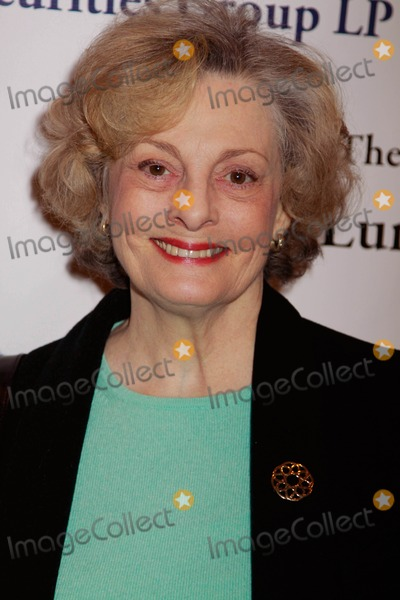 Dana Ivey Photo - City Meals on Wheels 24th Annual Power Lunch For Women the Pierre Hotel NYC 11-12-2010 Photos by Sonia Moskowitz Globe Photos Inc 2010 Dana Ivey
