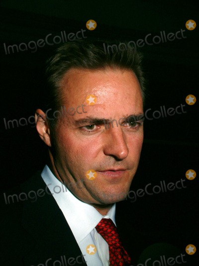 Al Leiter Photo - Muscular Dystrophy Association S 2003 Muscle Team Gala at Chelsea Piers Pier Sixty in New York City 01072003 Photo by MitchellrangefinderGlobe Photos Inc 2003 AL Leiter