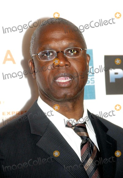 Andre Braugher Photo - Poseidon Premiere at the Tribeca Film Festival Tribeca Arts Center New York City 05-06-2006 Photo Barry Talesnick - Ipol - Globe Photos Inc 2006 Andre Braugher
