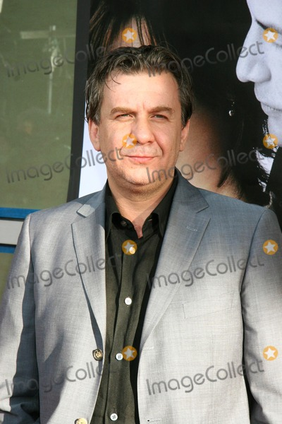 Alejandro Agresti Photo - the Lake House World Premiere Pacific Cinerama Dome Hollywood CA 06-13-2006 Photo Clinton H Wallace-photomundo-Globe Photos Inc Alejandro Agresti - Director
