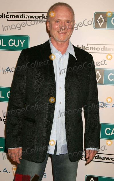 Anthony Geary Photo - Carpool Guy World Premiere Arclight Cinema Hollywood CA 10-11-2005 Photo Clintonhwallace-photomundo-Globe Photos Inc Anthony Geary