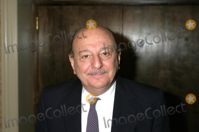 Arif Photo - New York - Arif Mardin (producersongwriter) attends NY Chapter of the Recording Academy As It Celebrates 8th Annual Naras Heroes Awards (Gala) Digital Image Photo Credit Anthony G MooreGlobe Photos K34710agm 1211