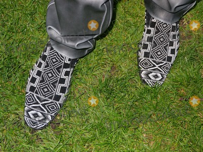The Beach Boys Photo - Mike Loves Shoes at the Beach Boys Concert at Guild Hall Guild Hall East Hampton NY July 3 2015 Photos by Sonia Moskowitz Globe Photos Inc