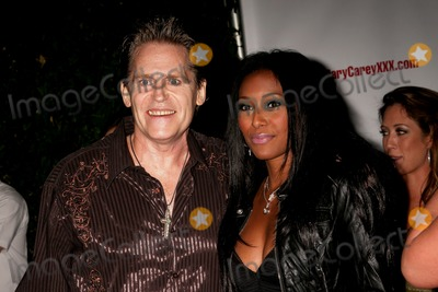 Nicole Narain Photo - Celebrity Pornhab Dvd Release Party Les Deux Hollywood CA 060109 Nicole Narain and Jeff Conaway Photo Clinton H Wallace-photomundo-Globe Photos Inc