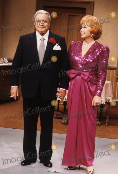 Audrey Meadows Photo - Audrey Meadows 1995 F0917 Supplied by Globe Photos Inc