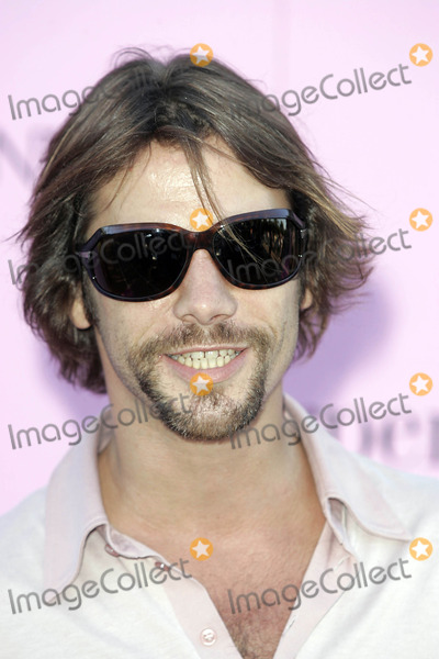 Jay K Photo - 001722 Jay K Serpentine Gallery Summer Party-arrivals-serpentine Gallery Hyde Park London United Kingdom 07-11-2006 Photo by Mark Chilton-richfoto-Globe Photos