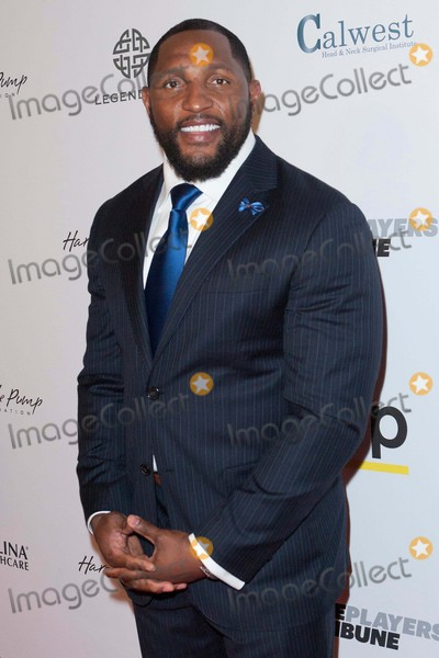 Ray Lewis Photo - Ray Lewis attends 15th Annual Harold  Carole Pump Foundation Gala on August 7th 2015 at the Hyatt Regency Century Plaza in Century Citycaliforniausa PhotoleopoldGlobephotos