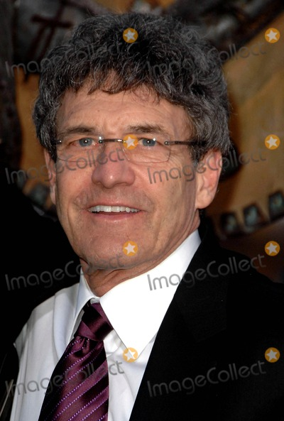 Alan Horn Photo - Alan Horn attends the Los Angeles Premiere of  Clash of the Titans Held at the Graumans Chinese Theatre in Hollywood CA 03-31-10 Photo by D Long- Globe Photos Inc 2010