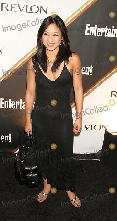 Michelle kwan sexy