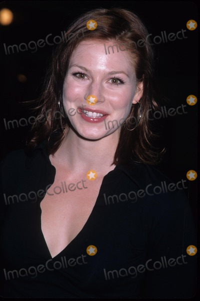 Heather Stephens Photo - Heather Stephens 2001 Wb Upfront 2001 Party - the Lighthouse at Chelsea Piers New York K21882tm Photo by Lisa Rose-Globe Photos Inc