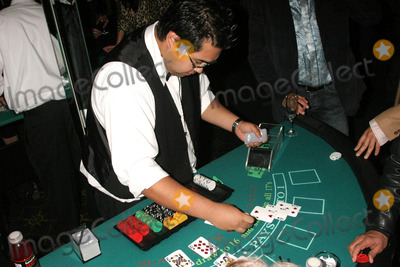 Randy Spelling Photo - EXCLUSIVEEXCLUSIVEEXCLUSIVEI13315CHWRANDY SPELLING HOSTS LAS BEST FRIENDS  CASINO NIGHT TO BENEFIT LAS BEST AFTERSCHOOL ENRICHMENT PROGRAMFANTASEA YACHT MARINA DEL REY CA 041808CASINO NIGHT - ATMOSPHERE PHOTO CLINTON H WALLACE-PHOTOMUNDO-GLOBE PHOTOS INC