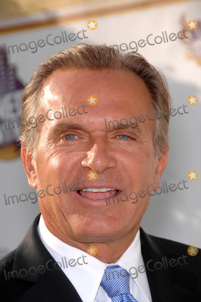Andrew Ordon Photo - Dr Andrew Ordon During the Comedy Central Roast of Joan Rivers Held at Cbs Studios on July 26 2009 in Studio City Los Angeles Photo Michael Germana- Globe Photos Inc 2009