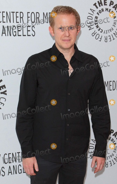 Andrew Miller Photo - Andrew Miller Paleyfest Fall Tv Preview Parties 2011 - Cw Held at the Paley Center For Media Beverly Hills CA September 7- 2011 Photo TleopoldGlobephotos