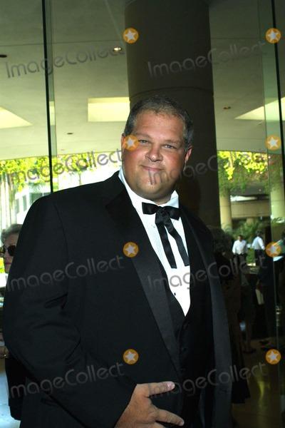 Robert Fuller Photo - 8903 Golden Boot Awards at the Beverly Hilton Hotel Beverly Hills CA Recipients Tommy Lee Joneskris Kristofferson Graham Greenesue Ane Langdon Robert Fuller