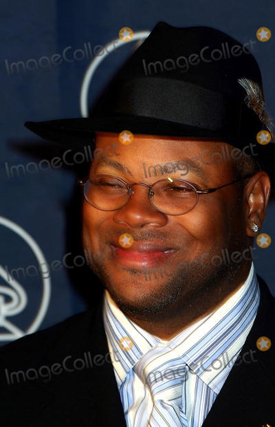 Jimmy Jam Photo - the New York Chapter of the Recording Academy Presents the Recording Academy Honors at Gotham Hall New York City 12-07-2005 Photo by Mitchell Levy-rangefinder-Globe Photos 2005 Jimmy Jam
