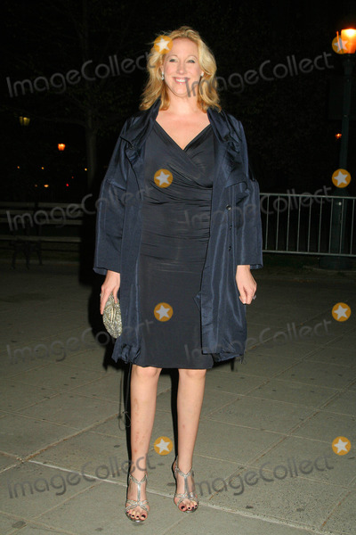 Amy Sacco Photo - Vanity Fair Party to Celebrate the 7th Annual Tribeca Film Festival at the State Supreme Courthouse in New York City on 04-22-2008 Photo by Mitchell Levy-Globe Photos Inc Amy Sacco