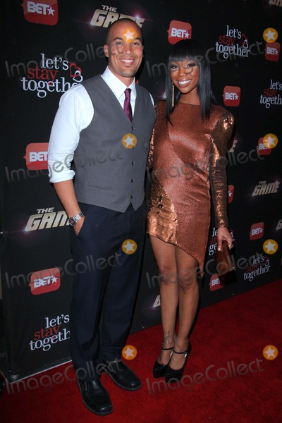 coby-bell-and-wife-pictures
