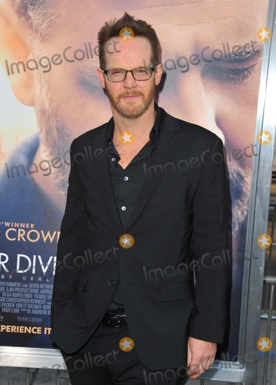 Jason Gray-Stanford Photo - Jason Gray Stanford attending the Los Angeles Premiere of the Water Diviner Held at the Tcl Chinese Theatre in Hollywood California on April 16 2015 Photo by D Long- Globe Photos Inc