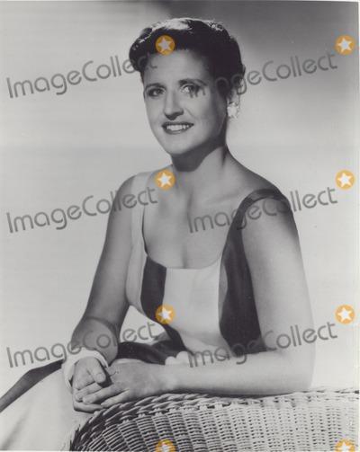 Ann B Davis Photo - Ann B Davis Supplied by Globe Photos Inc
