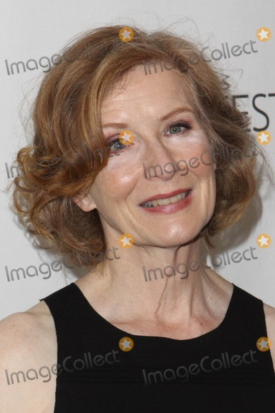 William S Paley Photo - Frances Conroy Arrives at the 30th Annual Paleyfest the William S Paley Television Festival Honoring American Horror Story Asylum on March 15 2013 at the Saban Theaterbeverly Hills causa Photo TleopoldGlobephotos