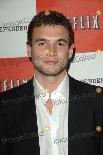 Alex Russell Photo - Alex Russell attending the World Premiere of the Wheeler Boys Held at the Regal Cinemas in Los Angeles California on June 25 2010 Photo by D Long- Globe Photos Inc 2010