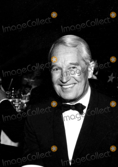 Maurice Chevalier Photo - Maurice Chevalier a837-7b Nate CutlerGlobe Photos