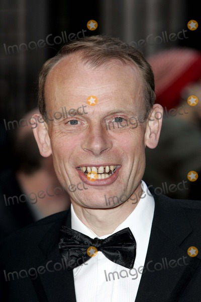 Andrew Marr Photo - Andrew Marr Broadcaster at the 2009 Galaxy British Book Awards 2009 Galaxybritish Book Awards Grosvner House Hotel London 04-03-2009 Photo by Neil Tingle-allstar-Globe Photos Inc 2009