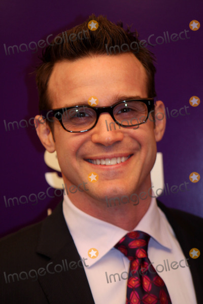 Eddie Mcclintock Pictures And Photos