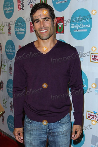 Christopher Wolfe Photo - Christopher Wolfe attends 9th Annual Hollyshorts Film Festival Opening Night on 15th August 2013 at the Tcl Chinese Theatrelos Angeles Causaphoto TleopoldGlobephotos