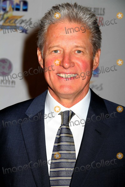 Bruce Boxleitner Photo - 22nd Annual Night of 100 Stars Academy Awards Viewing Party Beverly Hills Hotel-crystal Ballroom Beverly Hills CA 02262012 Bruce Boxleitner Photo Clinton H Wallace-photomundo-Globe Photos Inc