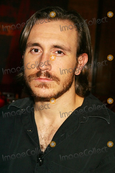 Chad Donella Photo - Hate Crime Los Angeles Photocall the Gardens of Taxco West Hollywood CA 07-14-2005 Photo Clintonhwallace-photomundo-Globe Photos Inc Chad Donella