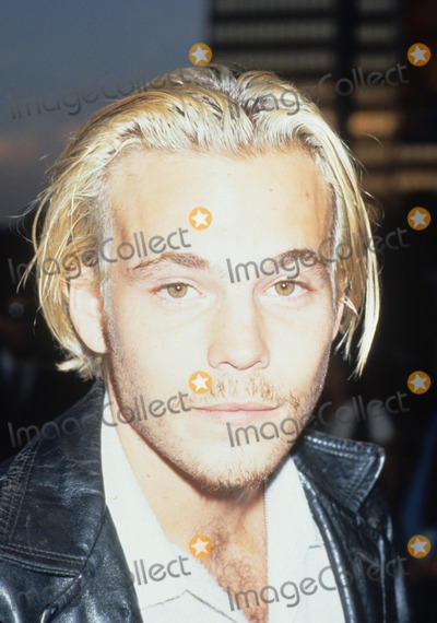 Stephen Dorff Photo - Stephen Dorff 1994 L930lr Photo by Lisa Rose-Globe Photos Inc