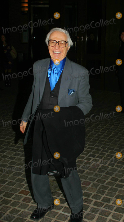 Amazing Kreskin Photo - the Cinema Societys Screening of the Great Buck Howard at Tribeca Grand Hotel in New York City 03-10-2009 Photo by Rick Mackler-ranfefinder-Globe Photos Inc the Amazing Kreskin