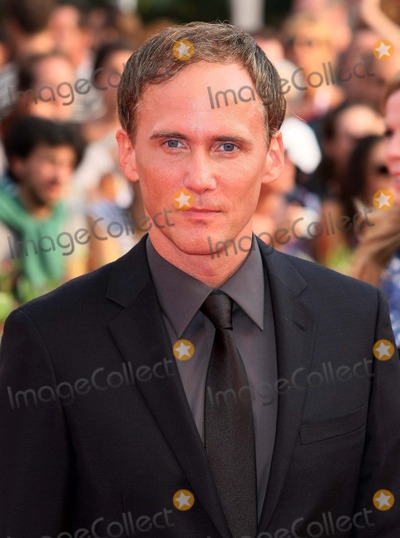 Neal Huff Photo - Neal Huff Actor meeks Cutoff Premiere at the 67th Venice Film Festival Palazzo Del Cinema in Venice Italy 09-05-2010