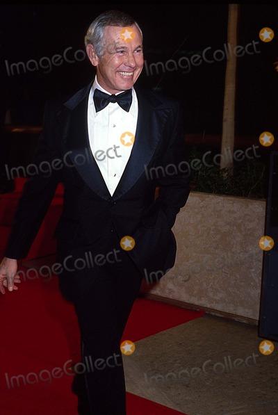 Johnny Carson Photo - Johnny Carson 1978 10666 Photo by Phil Roach-ipol-Globe Photos Inc