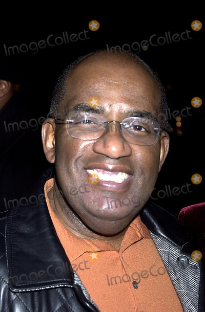 Al Roker Photo - AL Roker K28087jkron Sd1216 25th Hour Premiere at the Ziegfeld Theatre in New York City  Photo Byjohn KrondesGlobe Photos Inc