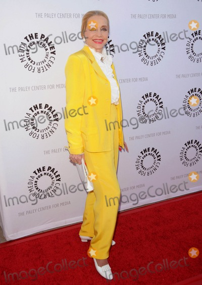 Anne Jefferies Photo - Anne Jefferys attending the Debbie Reynolds Hollywood Memorabilia Collection Auction Held at  the Paley Center For Media in Beverly Hills California on 6711photo by D Long- Globe Photos Inc  2011