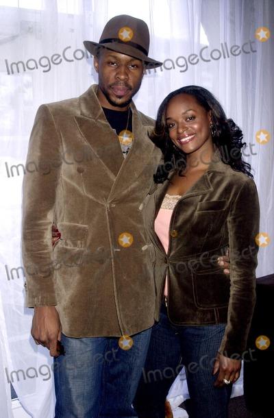 Interracial Bw/Wm Romance Movies   Male Actors - Scribd