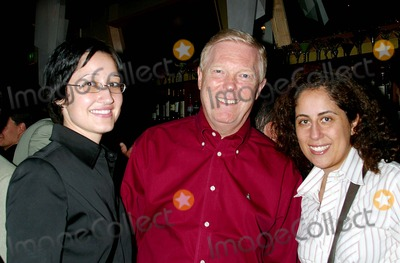 Nilou Salimpour Photo - - Dick Gephardt - For President - Hosted by the Young Professionals of Los Angeles - Nics Restaurant Beverly Hills CA - 08182003 - Photo by Clinton H Wallace  Ipol  Globe Photos Inc 2003 - Claudia Lari Dick Gephardt and Nilou Salimpour