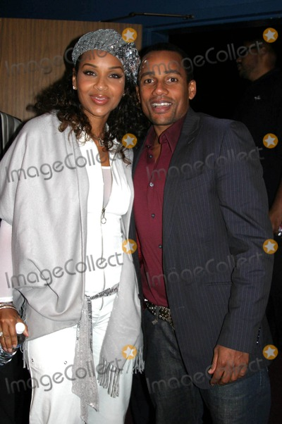 Andre Harrell Photo - Medal of Honor Rag Vip Reception For Heavy D Hosted by Jay Z  Andre Harrell Egyptian Arena Theatre Hollywood CA 06-27-2005 Photo ClintonhwallaceipolGlobe Photos Inc