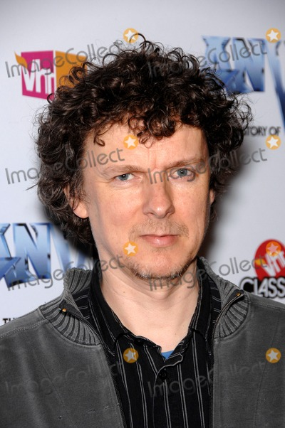 Anvil Photo - Michele Gondry During the Premiere of the New Movie Anvil the Story of Anvil  Held at the Egyptian Theatre on 04-07-2009 in Los Angeles Photo Michael Germana- Globe Photos