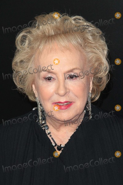 Doris Roberts Photo - Doris Roberts attends the Hollywood Film Awards on November 1st 2015 at the Beverly Hilton Hotel in Beverly Hillscaliforniaphototony LoweGlobephotos