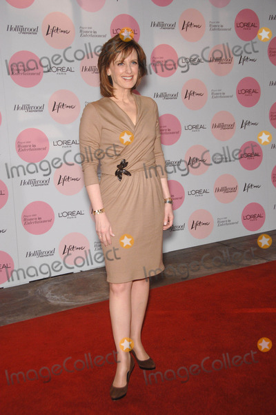 Anne Sweeny Photo - Ann Sweeny During the Hollywood Reporters Power 100 Women in Entertainment Breakfast Held at the Beverly Hills Hotel on December 7 2010 in Beverly Hills California Photo by Michael Germana-Globe Photos Inc