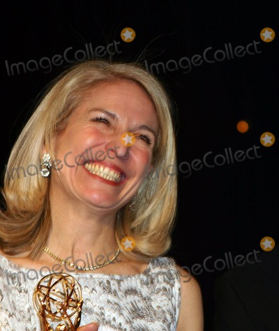 Catherine Russell Photo - 2004 New York Emmy Awards Waldorf Astoria New York City 03282004 Photo by Mitchell LevyrangefindersGlobe Photos Inc 2004 Catherine Russell