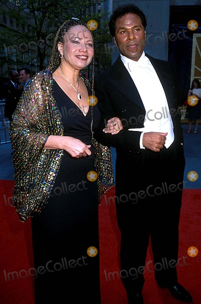 Photos And Pictures Sd0505 75th Anniversary Of Nbc At