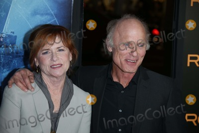 Amy Madigan Photo - Actors Ed Harris and Amy Madigan Attend the Premiere of the Phantom at Tlc Chinese Theatre in Hollywood Los Angeles USA on 27 February 2013 Photo Alec Michael Photo by Alec Michael- Globe Photos Inc