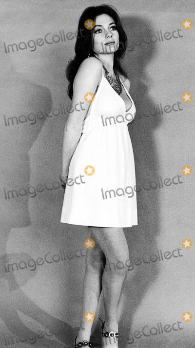 Jacqueline Bisset Photo - Jacqueline Bisset Supplied by Globe Photos Inc