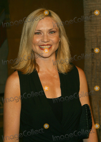 Amy Locane Photo - Amy Locane - Willard - Premiere - Egyptian Theater Hollywood CA - March 12 2003 - Photo by Nina PrommerGlobe Photos Inc2003
