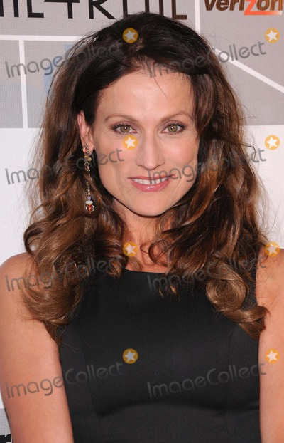 Nancy LaScala Photo - Surreal4real Charity Event Benefiting the Little Princess Foundation and Haven Hills Inc at the Vibiana in Los Angeles CA  6211  photo by Scott kirkland-globe Photos  2011nancy Lascala